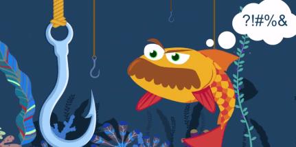 Объясняющий ролик в формате 2D анимации для компании SocialKey