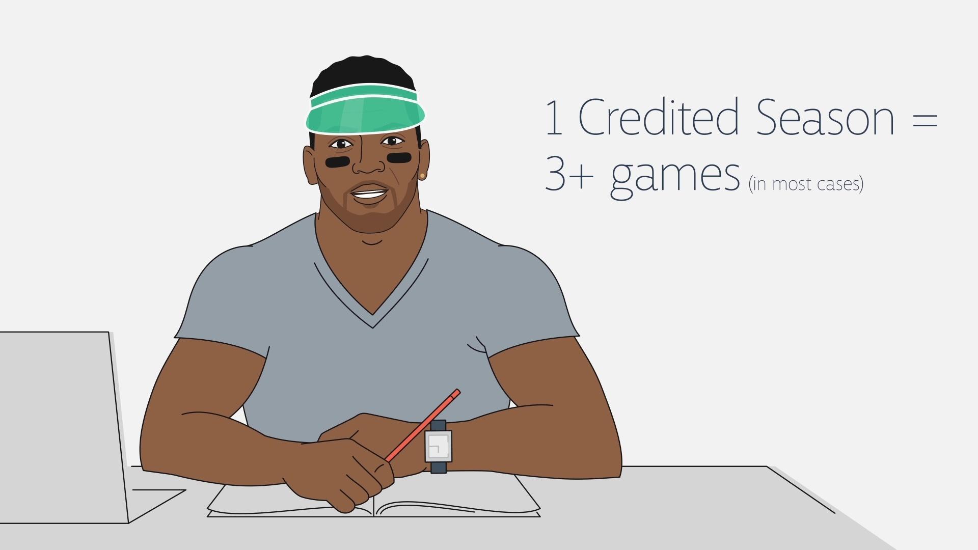 NFL Player Benefits Website